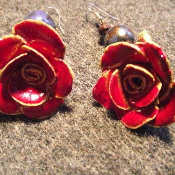kolczyki-rose